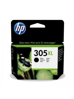 HP 305XL NEGRO