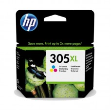 HP 305XL COLOR