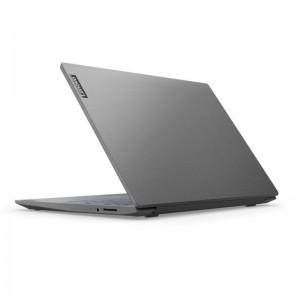 Portátil Lenovo V15-IIL 82C500HSSP Intel Core i5-1035G1- 8GB- 256GB SSD- 15.6 - FreeDOS