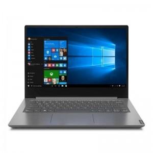 Portátil Lenovo V14 ADA 82C6006CSP Ryzen 3 3250U- 8GB- 256GB SSD- 14 - Win10