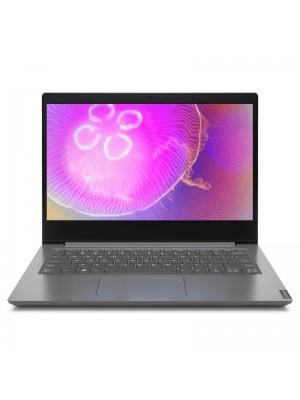 Portátil Lenovo V14 ADA 82C6006ASP AMD 3020e- 4GB- 256GB SSD- 14 - FreeDOS