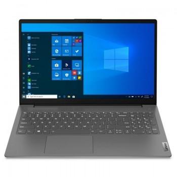 Portátil Lenovo V15 G2 ITL 82KB000LSP Intel Core i5-1135G7- 8GB- 512GB SSD- 15.6 - Win10