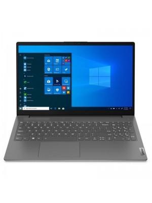 Portátil Lenovo V15 G2 ITL 82KB000NSP Intel Core i5-1135G7- 8GB- 256GB SSD- 15.6 - Win10