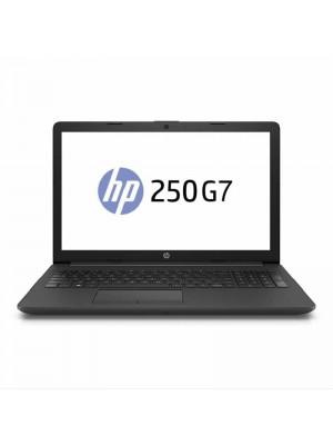 Portátil HP 250 G7 2V0C4ES Intel Core i3-1005G1- 8GB- 256GB SSD- 15.6 - FreeDOS