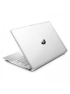 Portátil HP 15S-FQ2027NS Intel Core i5-1135G7- 8GB- 512GB SSD- 15.6 - FreeDOS