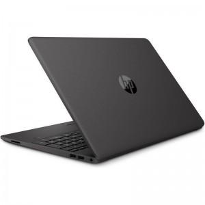 Portátil HP 255 G8 27K40EA Ryzen 5 3500U- 8GB- 256GB SSD- 15.6 - FreeDOS