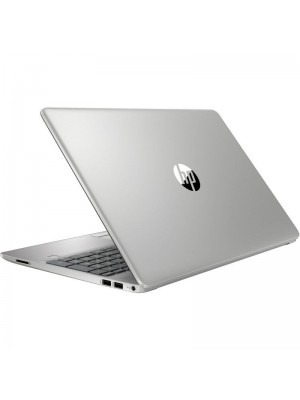 Portátil HP 250 G8 2W8X9EA Intel Core i5-1135G7- 8GB- 256GB SSD- 15.6 - FreeDOS