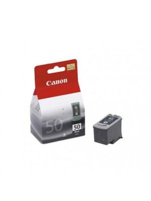 CANON PG50 NEGRO ALTA CAPACIDAD IP2200 MP150 MP170