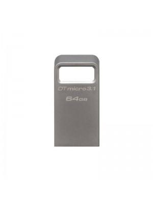 DISCO USB 3.0  64 GB KINGSTON DTMC3G2-64GB