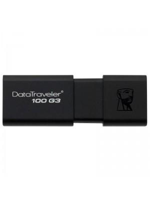 DISCO USB 3.0 128 GB KINGSTON DT100G3