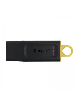DISCO USB 3.2 128 GB KINGSTON EXODIA DTX
