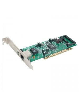 TARJETA DE RED GIGABIT PCIe DLINK DGE-528T