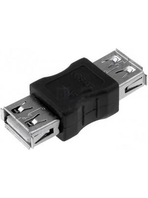 EMPALME USB