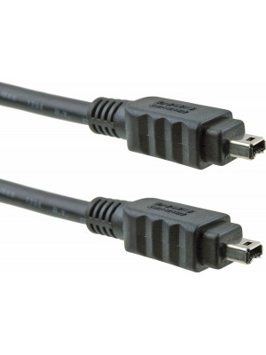 CABLE FIREWIRE 4-4