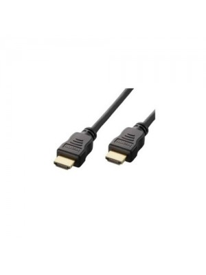 CABLE HDMI 7 MTS