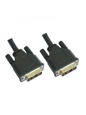CABLE DVI M/M 2 MTS