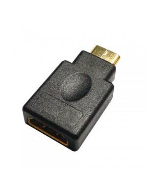 CONVERSOR HDMI - MINI HDMI