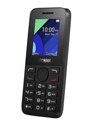 TELEFONO MOVIL LIBRE ALCATEL 1054D