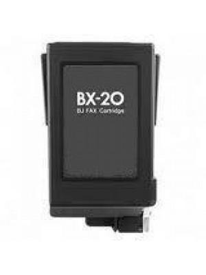 IBX INKJET CANON BX20 30ML.