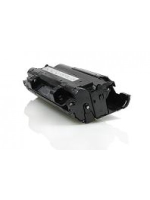 IBX TAMBOR BROTHER DR-200 HL-720-730-+-760 MFC-DCP-9000-9050-9550-9060 Fax 8000P-8060P