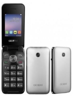 TELEFONO MOVIL LIBRE ALCATEL 2051D