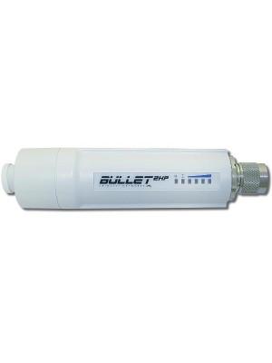 UBIQUITI BULLET2HP 2,4GHz