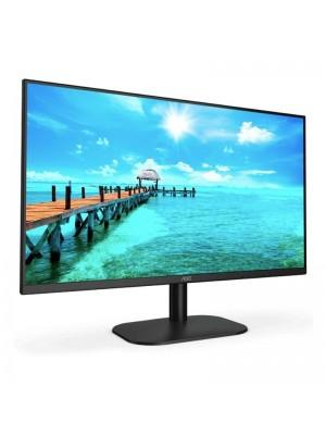 Monitor AOC 27B2H 27 - Full HD- Negro