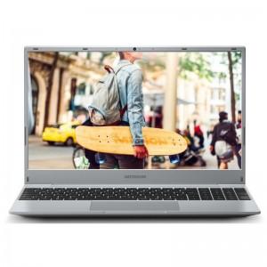 Portátil Medion Akoya E15309 Ryzen 3 3200U- 8GB- 256GB SSD- 15.6 - FreeDOS