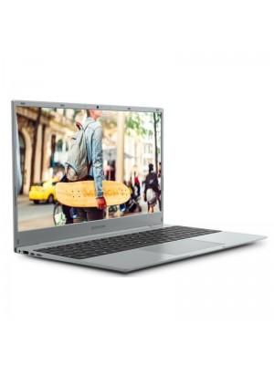 Portátil Medion Akoya E15301 Ryzen 5 3500U- 8GB- 256GB SSD- 15.6 - FreeDOS