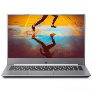 Portátil Medion Akoya S15447 Intel Core i5-10210U- 8GB- 256GB SSD- 15.6 - FreeDOS