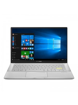Portátil Asus VivoBook 14 K413EA-EB608T Intel Core i7-1165G7- 8GB- 512GB SSD- 14 - Win10