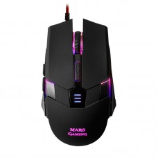 RATON MARS GAMING MM116
