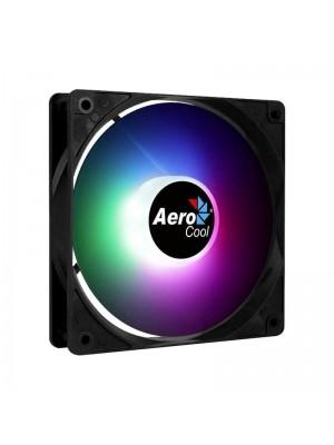 Ventilador Aerocool Frost- 12cm- RGB