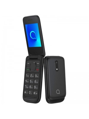 TELEFONO MOVIL LIBRE ALCATEL 2053D