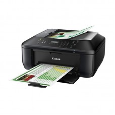 MULTIFUNCION CANON PIXMA MX475 USB WIFI PG540 CL541