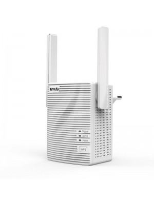 REPETIDOR WIFI TENDA A301 300Mbps  2 Antenas