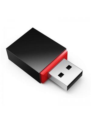 WIRELESS USB 300 Mbps U3 MINI