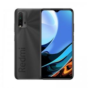 XIAOMI Redmi 9T NFC 6.53  FHD+ 128GB 4GB Gris