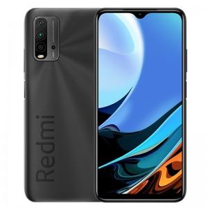 XIAOMI Redmi 9T NFC 6.53  FHD+ 64GB 4GB Gris
