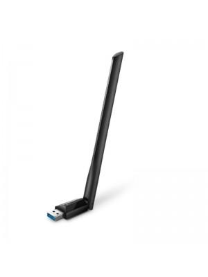 Adaptador USB - WiFi TP-Link Archer T3U Plus- 867Mbps