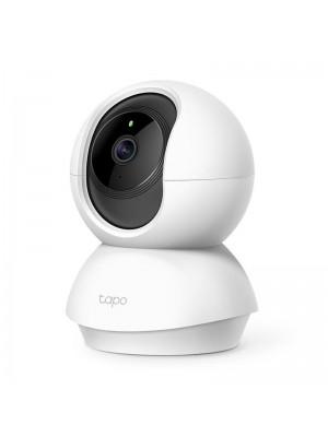 CAMARA IP TP-LINK TAPO C200 WIFI 1080P