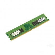 MEMORIA DDR4-2666 8 GB KINGSTON