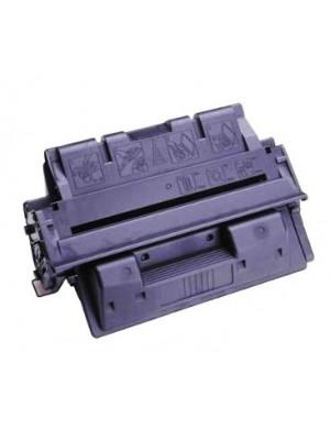 IBX TONER HP C8061X (4100) ALTA CAPA.