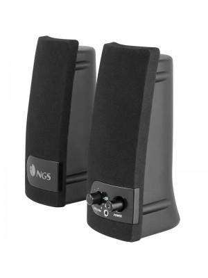 ALTAVOCES 2,0 NGS Soundband S150