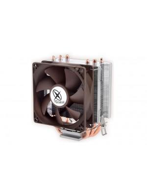 VENTILADOR CPU COOLBOX DEEP TWISTERR III
