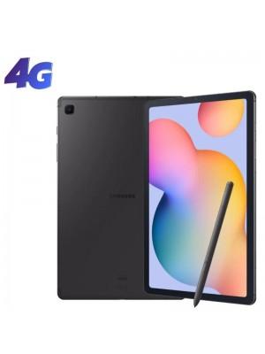 Tablet Samsung Galaxy Tab S6 Lite P615 10.4 - 4GB- 64GB- 4G- Gris