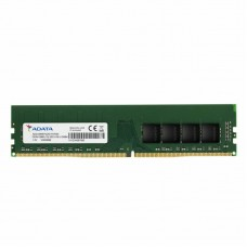 MEMORIA DDR4-2666 16 GB A-DATA