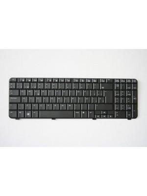 TECLADO PORTATIL HP CQ61 G61