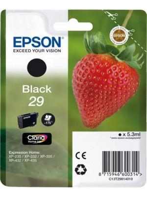EPSON 29 NEGRO