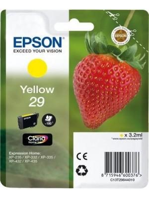 EPSON 29 AMARILLO